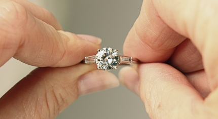 gallery-image-of-cartier-ring