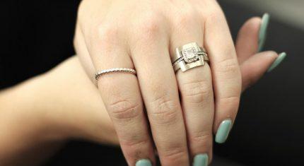 wedding-ring-surround